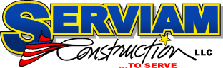Serviam Construction LLC