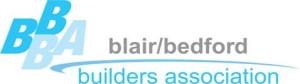 Blair_Bedford